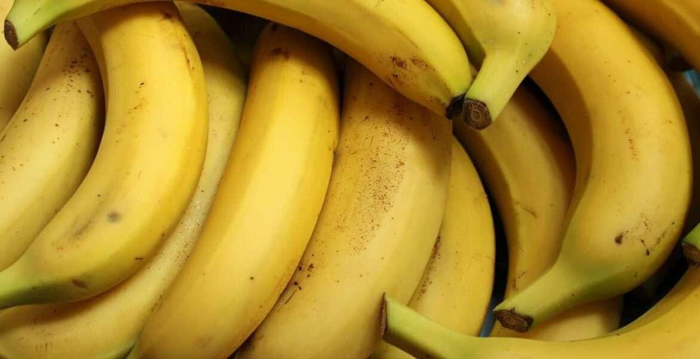 banane fait elle grossir