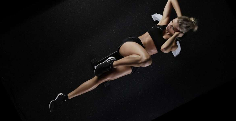 combien heure sport maigrir