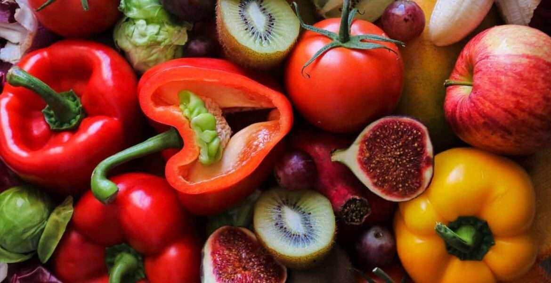différence fruit et légume
