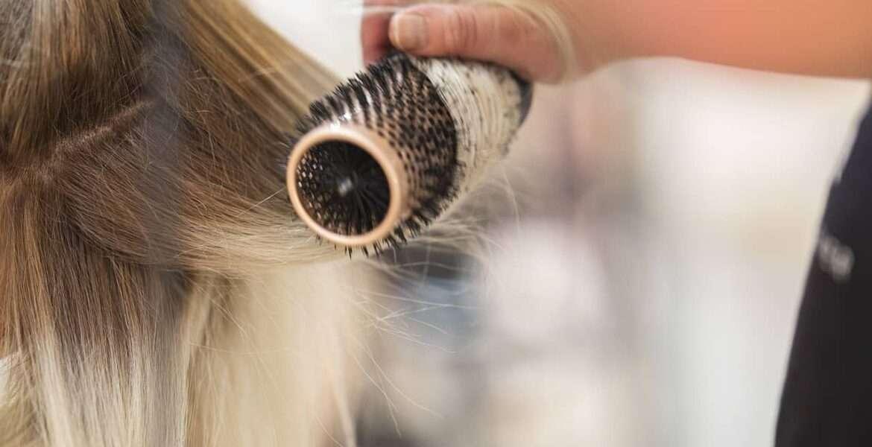 comment nettoyer brosse à cheveux