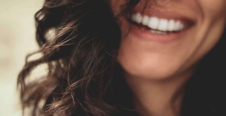 dent grise causes et traitements