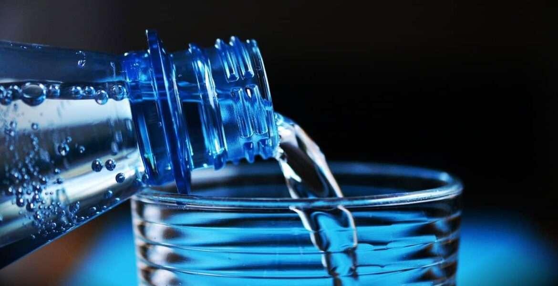 Est ce qu'on peut boire l'eau adoucie