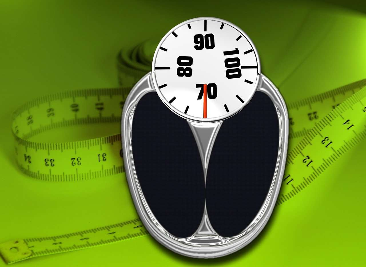1m70 70kg
