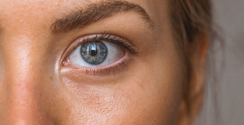 vitamine A bienfaits pour la vue